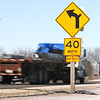 dc.0222.Plank road speed02