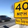 dc.0222.Plank road speed10