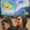 dcnews_222_stormspotter1