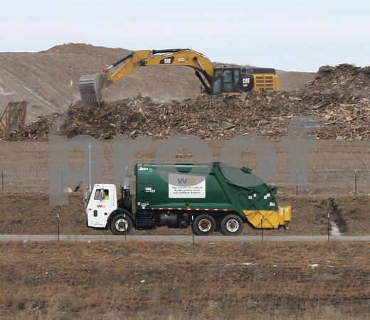 DC_022218_landfill01