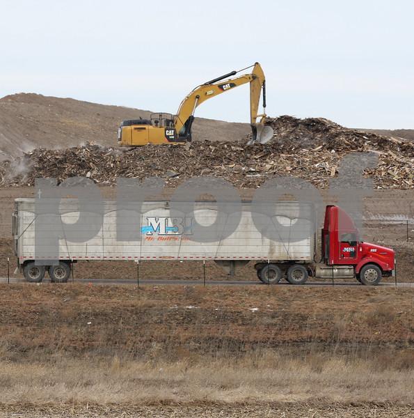 DC_022218_landfill04