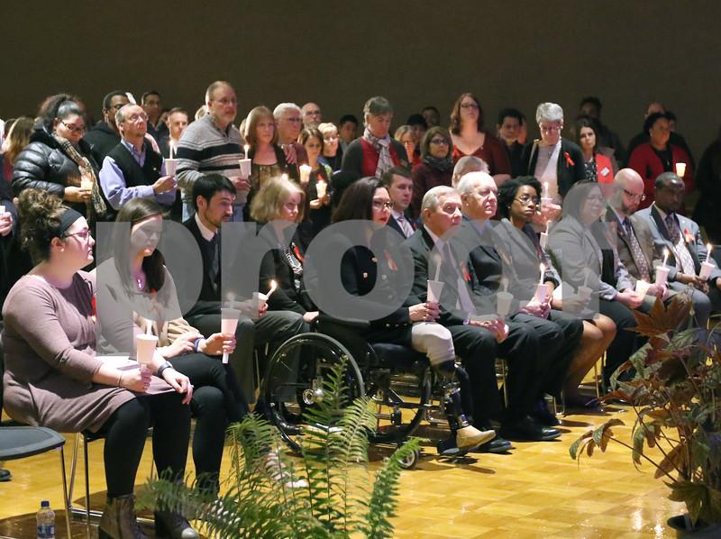 dc.0222.honoring.our.huskies15