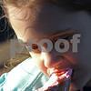 dnews_0222_Ollies_Opens_02