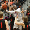 dc.sports.0223.yorkville dekalb hoops06