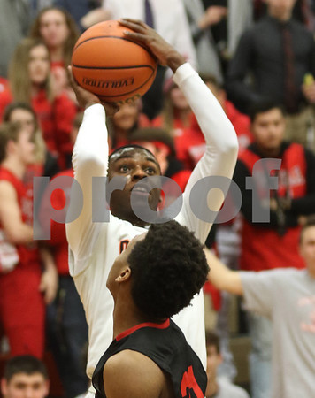 dc.sports.0223.yorkville dekalb hoops02
