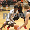 dc.sports.0223.yorkville dekalb hoops07