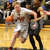dc.sports.0223.yorkville dekalb hoops05