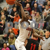 dc.sports.0223.yorkville dekalb hoops03