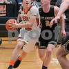 dc.sports.0224.sycamore dekalb hoops-05