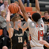 dc.sports.0224.sycamore dekalb hoops-09