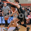 dc.sports.0224.sycamore dekalb hoops-02