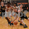 dc.sports.0224.sycamore dekalb hoops-10