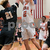dc.sports.0224.sycamore dekalb hoops-04