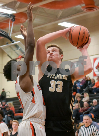dc.sports.0224.sycamore dekalb hoops-12