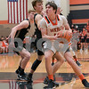 dc.sports.0224.sycamore dekalb hoops-08