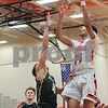 dc.sports.0224.sycamore dekalb hoops-01