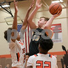 dc.sports.0224.sycamore dekalb hoops-07
