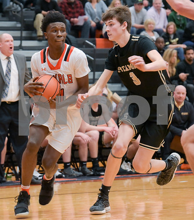 dc.sports.0224.sycamore dekalb hoops-06