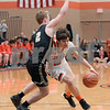 dc.sports.0224.sycamore dekalb hoops-03