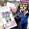 hnews_sat225_Hultgren_Protest_COVER