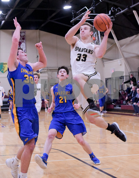 dc.sports.0226.sycamore basketball-01
