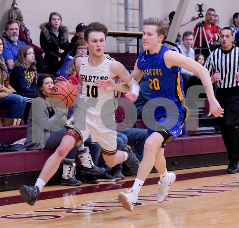 dc.sports.0226.sycamore basketball-08