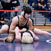 dc.sports.0226.dekwrestle-3