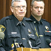 dc.0226.double murder arrest21