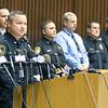 dc.0226.double murder arrest20