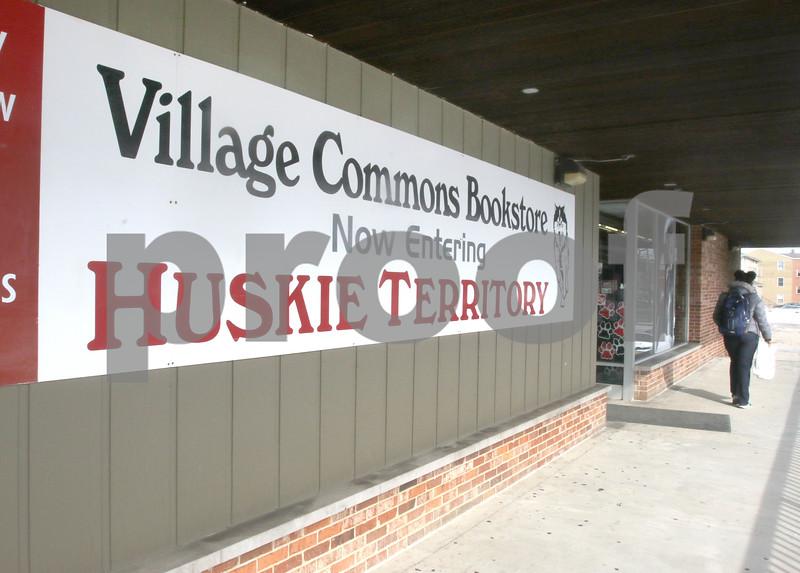 dc.0227.Village Commons Bookstore