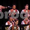 dcnews_227_egyptianjazz1