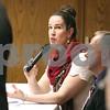 dc.0227.dk.council.candidates03