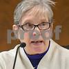 dc.0227.dk.council.candidates11