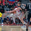 dc. sports. 0227.NIU MENS