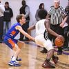 dc.sports.0227.gk boys15