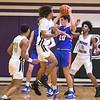 dc.sports.0227.gk boys10