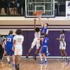 dc.sports.0227.gk boys06