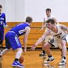 dc.sports.0227.IC boys15
