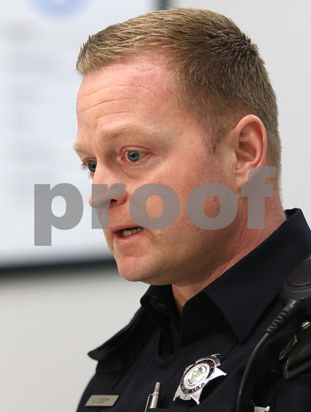 dnews_0227_DeKalb_PD_