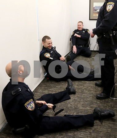 dnews_0227_DeKalb_PD_05