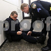 dnews_0227_DeKalb_PD_01