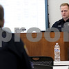 dnews_0227_DeKalb_PD_07