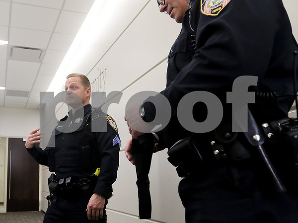 dnews_0227_DeKalb_PD_06