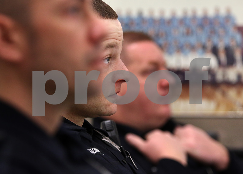 dnews_0227_DeKalb_PD_02