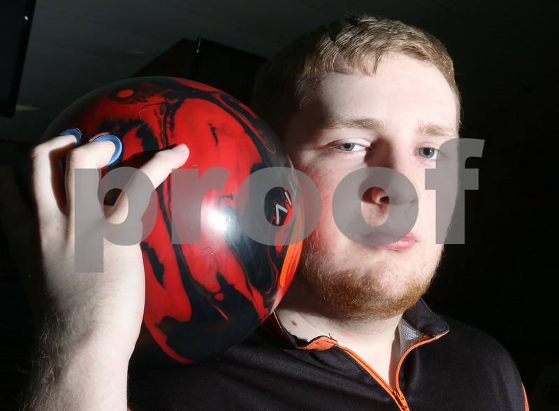 dc.sports.POY.boys bowling02