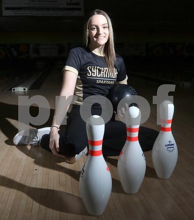 dc.sports.POY.girls bowling03