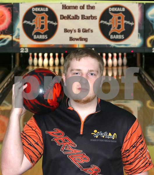 dc.sports.POY.boys bowling01