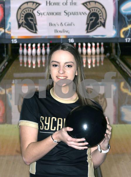 dc.sports.POY.girls bowling01