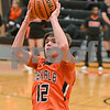 dc.sports.0228.dekalb.basketball07