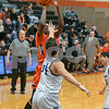 dc.sports.0228.dekalb.basketball03